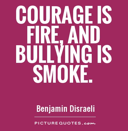 bullyquote
