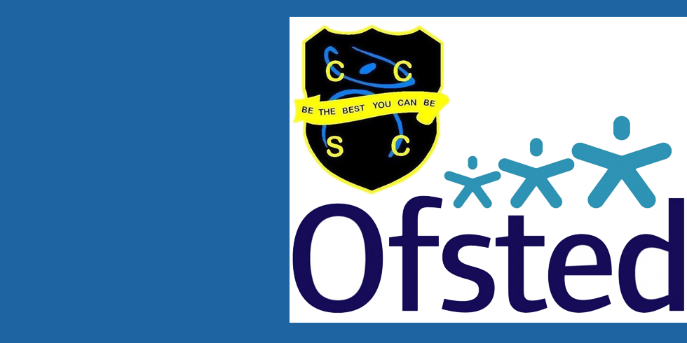 """Ofsted Praise """"Outstanding Progress"""""""