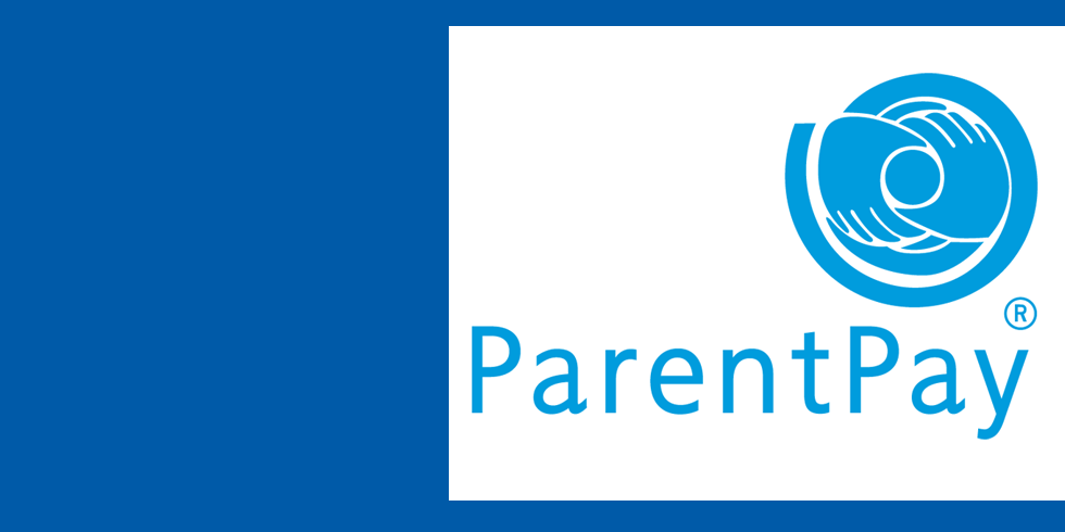 CCSC Introduces ParentPay