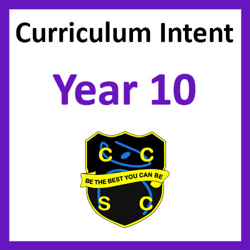 y10curricintent