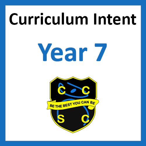 y7curricintent