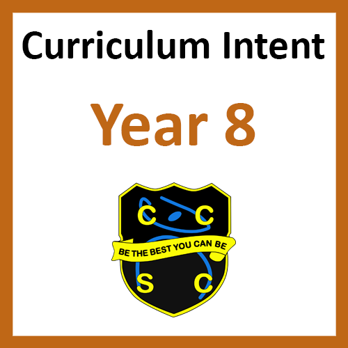 y8curricintent